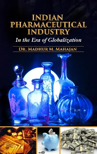 Cover Indian Pharmaceutical Industry in The Era of Globalization