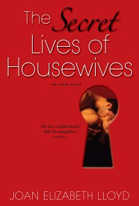 Cover The Secret Lives Of Housewives