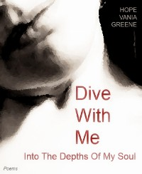 Cover Dive With Me