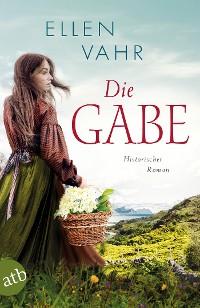Cover Die Gabe