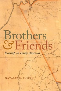 Cover Brothers and Friends