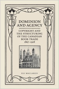 Cover Dominion and Agency
