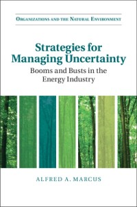 Cover Strategies for Managing Uncertainty