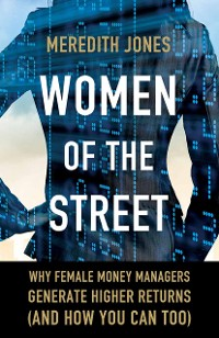 Cover Women of The Street