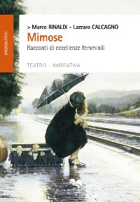 Cover Mimose