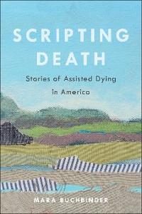 Cover Scripting Death