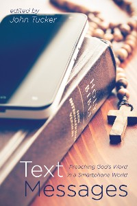 Cover Text Messages