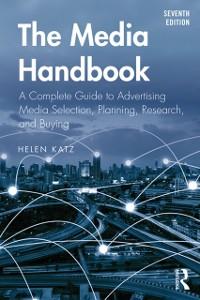Cover Media Handbook