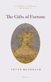 Cover The Gifts of Fortune