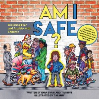 Cover Am I Safe?