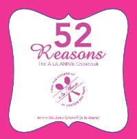 Cover 52 Reasons