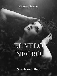 Cover El velo negro