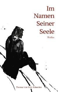 Cover Im Namen Seiner Seele