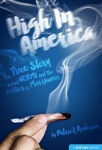 Cover High in America