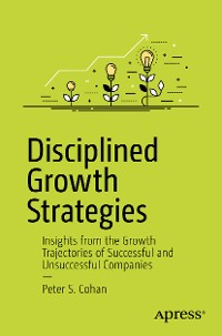 Cover Disciplined Growth Strategies