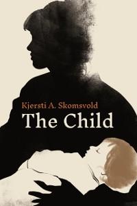 Cover Child