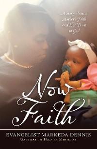 Cover Now Faith