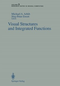 Cover Visual Structures and Integrated Functions