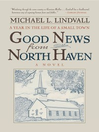 Cover The Good News from North Haven