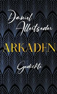 Cover Arkaden