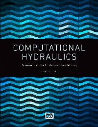 Cover Computational Hydraulics