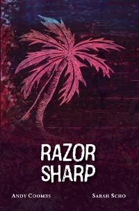 Cover Razor Sharp