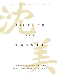 Cover Silence and Beauty