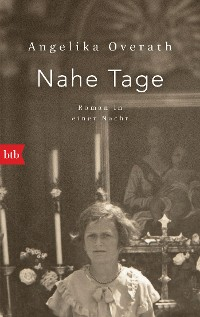 Cover Nahe Tage