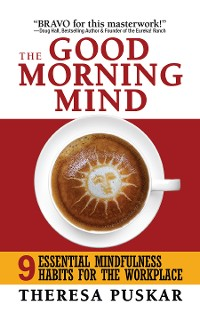 Cover The Good Morning Mind