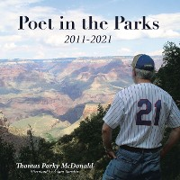 Cover Poet in the Parks