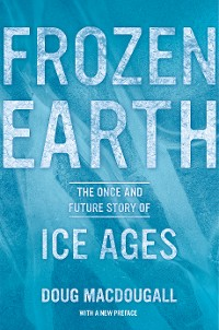 Cover Frozen Earth
