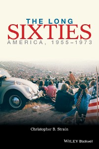 Cover The Long Sixties