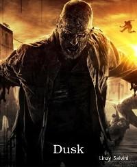 Cover Dusk