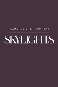 Cover Skylights