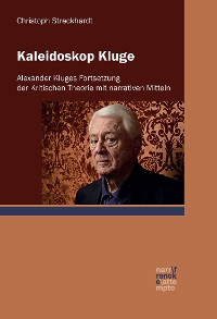 Cover Kaleidoskop Kluge