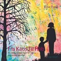Cover Fra Kaos Til Håb