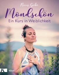 Cover Mondschön