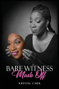 Cover Bare Witness