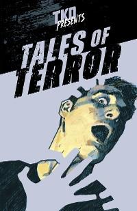 Cover TKO Presents: Tales of Terror