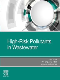 Cover High-Risk Pollutants in Wastewater