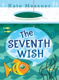 Cover The Seventh Wish