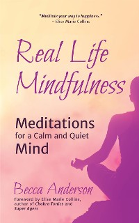 Cover Real Life Mindfulness
