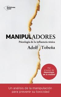 Cover Manipuladores