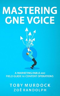 Cover Mastering One Voice