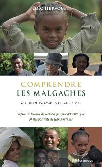 Cover Comprendre les Malgaches