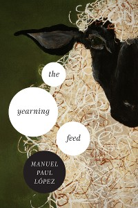Cover Yearning Feed, The