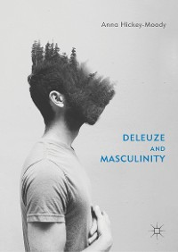 Cover Deleuze and Masculinity