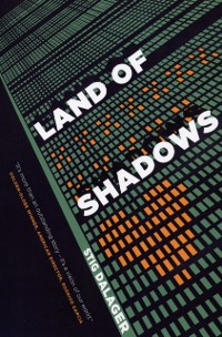 Cover Land of Shadows