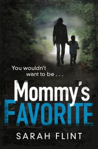 Cover Mommy's Favorite