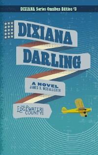Cover Dixiana Darling